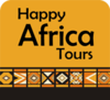 Happy Africa Tours